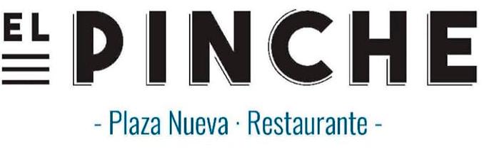 Plaza Nueva Restaurante